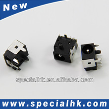 For Acer Aspire TravelMate DC Jack Power Socket 2mm PJ034