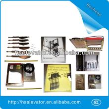 KONE elevator overload sensor KM605300G06 kone proximity sensor elevator