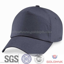 Wholesale 5 panel Baseball Hat and Cap
