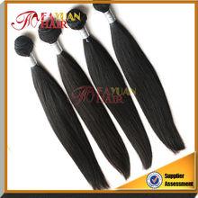 100 human hair weave brands Peruvian hair cheap human hair bundles