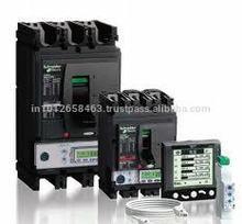 ABB ACS800-01-0016-3 ac drive inverter ACS800 frequency drive