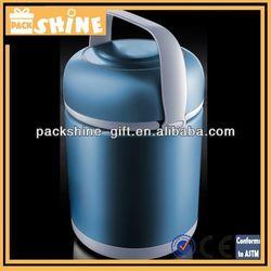 Factory FLFGB hip flasks for men