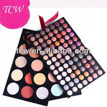 bobby brown cosmetics,cargo cosmetics,114colors cosmetics
