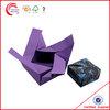 Professional Paper box folding instructions