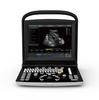 Chison ECO-3Vet Portable Ultrasound Machine