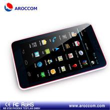 7 inch android 3g wifi tablet precios