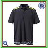 Custom dri fit golf polo shirts