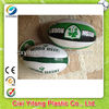 Cotton Stuffed Soft Ball With Custom Logo Printed