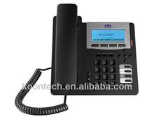 mobile phone desk stand holder PL340