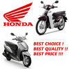 Best 2014 New Motorcycle Style (Scooter - Cub)