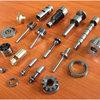 CNC Swiss Turned Parts
