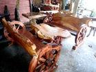 sofa set designs and prices, wooden sofa, wooden sofa set designs