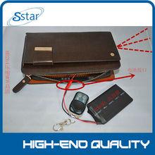 pc camera mini packing usb in hand bag 2014 the best selling mini camera, H.264 hidden camera