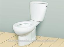 Bathroom cheap wc toilet price