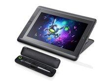 "Wacom Cintiq Companion - 512GB Core i7 13.3"" Creative Tablet Revolution"