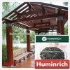 Huminrich Shenyang Mahogany Dye For Wood Furniture