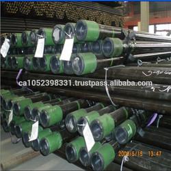 API 5CT K55 casing and tubing