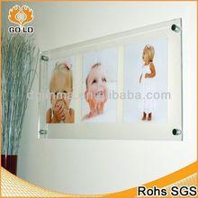 custom made ads digital photo frame users manual,round metal photo frame,artistic photo frame