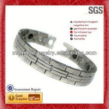 HK gifts and premiuns fair diamond bracelet designs women