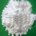 Vietnã tapioca amido comestível/tapioca em pó alta qualidade/orgânica tapica amido