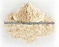 farina di grano intero