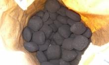smokeless ovoid