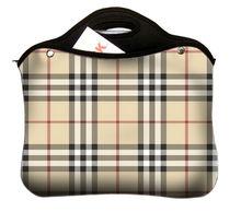 Hot sale high quality neoprene laptop sleeve bags