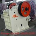 alibaba china fornecedor de poupança de energia britador de mandíbula rock máquinas pesadas