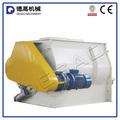 feed triturador e misturador máquina