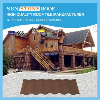 Roof panel corrugated polycarbonate asphalt acoustic