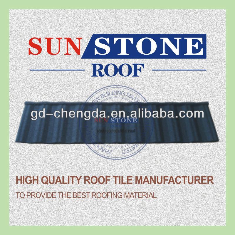 corrugated polycarbonate asphalt acoustic roof panel