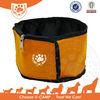 My Pet Nylon Travel Portable Pet Bowl