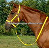 horse harness fit your horse and wagon best