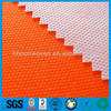 Waterproof 2014 polypropylene thermal fabric hot selling
