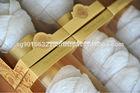 Highest Grade Indonesia Edible Swallow Bird Nest / Yan Wo - Premium Oval 50gr