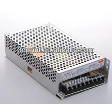 High quality power supply 12V 20A for 3D Printer Prusa mendel Reprap diy kits