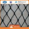 "210D/9ply,12ply 1"" 500MD nylon multifilament fishing net for Sardine fishing net"