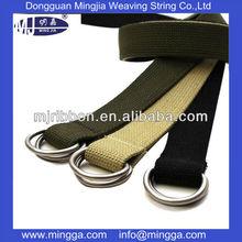 popular delightful waist belt for man