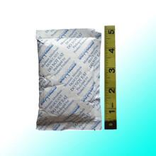 Oxygen Absorbent Desiccant Pack Mini Pouch