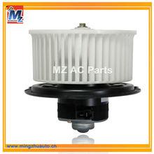 Auto Car 12 Volt Fan Blower Motor Air Conditioner For Toyota Corolla 88/Swift/Mazda 323