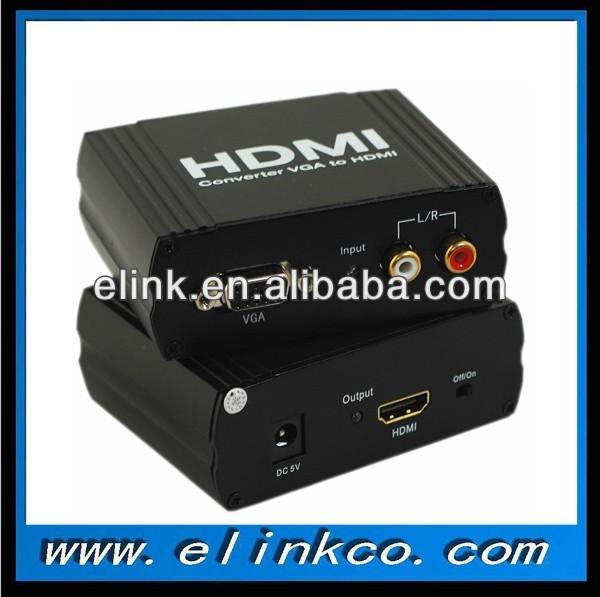 Box Hdmi to Rca Hdmi to Rca Converter Box