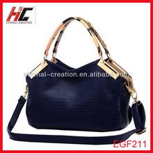 brand name womens shoulder bag Autumn handbags hot selling online