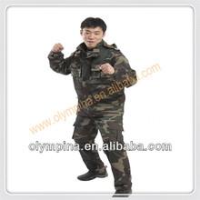 Outdoor sports jacket kurti jacket hunting clothes