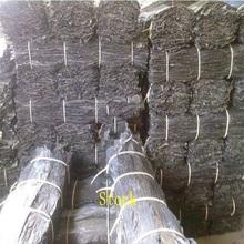 kelp extract fertilizer