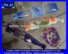 Anlida drinking mineral natural water filling machine
