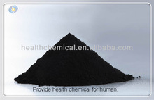 Wooden Powder Activated Carbon For Water treatment