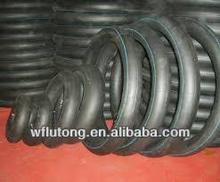 Fabricante de alimentación pequeña de tubos neumáticos