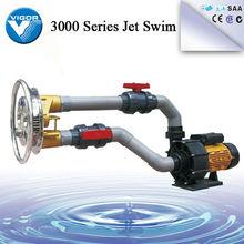 swimming pool spray jet,swimming pool jet,air jet outdoor swim pool spa hot tub