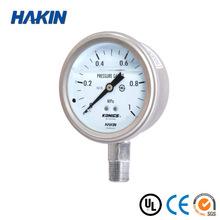 pressure manometre ---HAKIN brand