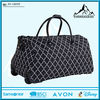 Promotion new design high quality ladies travel bags (ES-1403120)
